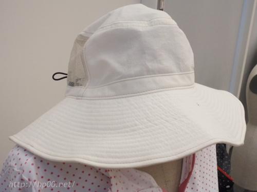 ママ帽子 画像